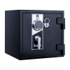 BFG500 - Digital Guardall Fireproof Home Safe