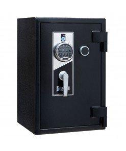 BFG400 - Digital Guardall Fireproof Home Safe