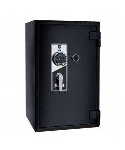 BFG800 - Digital Guardall Fireproof Home Safe