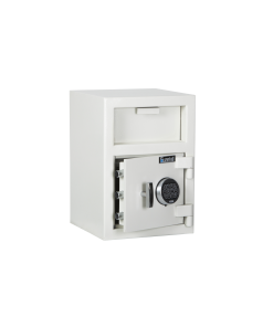 FLD1 - Guardall Digital Home & Business Safe