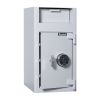 FLD2 - Guardall Digital Home & Business Safe