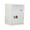 FLD3 - Guardall Digital Home & Business Safe