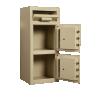 FLD5 - Guardall Digital Home & Business Safe