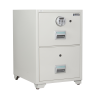 FRD(2)21 2 DRAWER 2hr FIRE RESISTANCE Safe
