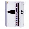 GDF DT2300EH - Large Fireproof Document Safe