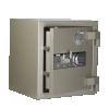 High-security Guardall KCR1 digital home & business safe