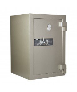 KCR4, Guardall High-Security Home & Business Safe