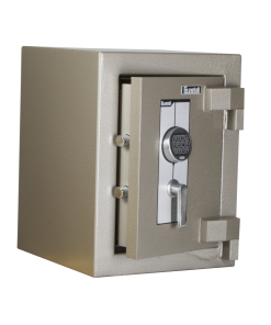 KCR615 - Guardall Small Home & Business Safe