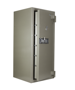 KCR9 - Large High-Security Home & Business Safe