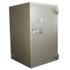 KCR9E - Large High-Security Home & Business Safe