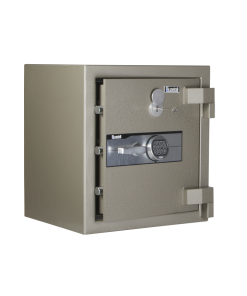KS1 - Small High-Security Home & Business Safe