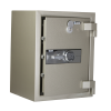 KS2 - Guardall High-Security Home & Business Safe