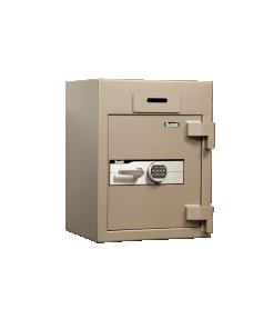KS2-CDM - Small Guardall Business & Home Safe
