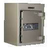 KS2-ID - Small Guardall Business & Home Safe