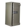 KS7 - Guardall High-Security Home & Business Safe