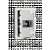DSK1/300 - Drug & Pharmacy Safes